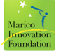 Marico Foundation
