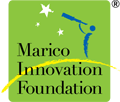 Marico Innovation Foundation